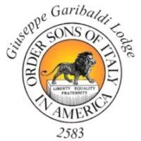 Giuseppe Garibaldi Lodge #2583